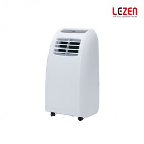 [LEZEN]르젠 이동식 에어컨 LZMA-H100 이미지