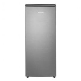 [으뜸효율가전] [위니아딤채] 스탠드형 1룸 냉장고 102L(2020년형) / WDS10DEMKS (기본설치포함)  7/30 부터 배송 가능 예정입니다. 이미지