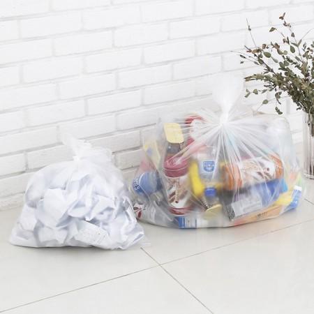 모던데일 분리수거함 비닐봉투 모음
