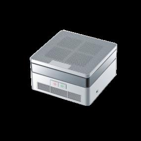 에이스전자 차량용 공기청정기 ACE-MM3000BT 이미지