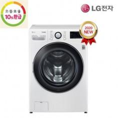 [LG전자] 트롬 세탁기 21KG F21WDD 이미지