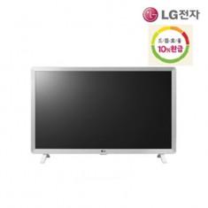 [LG전자] HDTV 모니터 24인치 24TL520DW 이미지