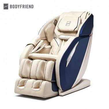 [안마의자 기획상품] 바디프랜드 코닉 안마의자 무상 AS1년 이미지