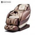 [안마의자 기획상품] 바디프랜드  레그넘 안마의자 무상 AS 39개월