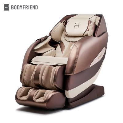 [안마의자 기획상품] 바디프랜드  레그넘 안마의자 무상 AS 39개월 이미지