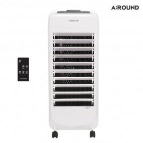 [어라운드] 터치식 리모컨 냉풍기 6L AR-ARC500 이미지