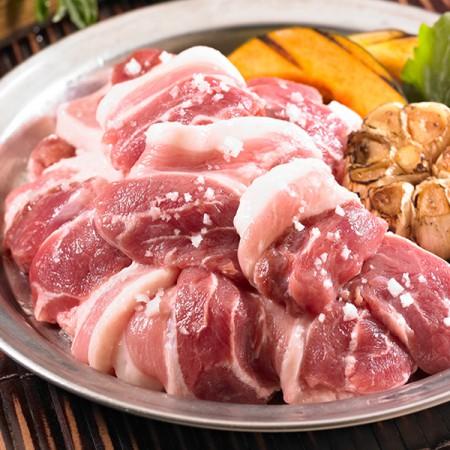 [맛의명가 반야월] 뒷고기 모음전 이미지