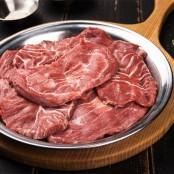 [맛의명가 반야월] 뒷고기 볼살 1kg 이미지
