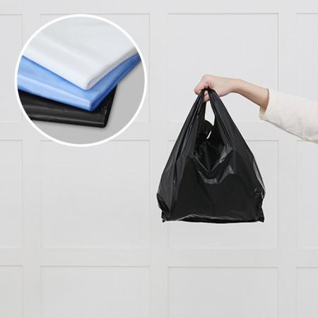 모던데일 손잡이 비닐봉투 3호 (300매)