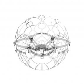 [드론팡]격돌하라 DRONEPANG V2 l 게임 전용드론 이미지