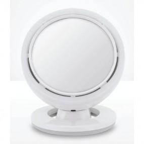 포스크 미인 LED조명거울 (국내제조 정품) 이미지