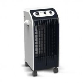 [ZAIGLE] 자이글 냉풍기 ZF-D121C 이미지
