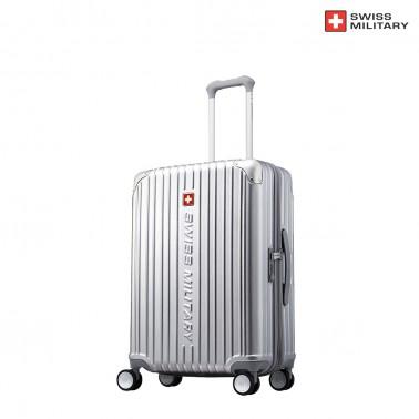 [PV+] 스위스밀리터리 여행용캐리어 24인치 SM-HA824 수화용 캐리어 이미지