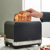 락앤락 토스터기 (빵굽기) 이미지