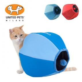 [유나이티드펫츠] 캣 동굴 아지트 고양이 장난감 이미지
