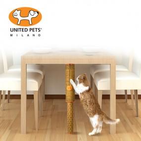 [유나이티드펫츠] 캣 폴 스크래쳐 고양이 스크래치 이미지