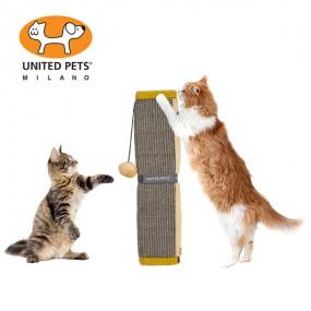 [유나이티드펫츠] 캣 스크래쳐 고양이 스크래치 이미지