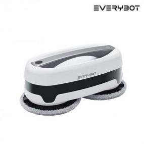 [에브리봇] 물걸레 로봇청소기 EDGE 이미지