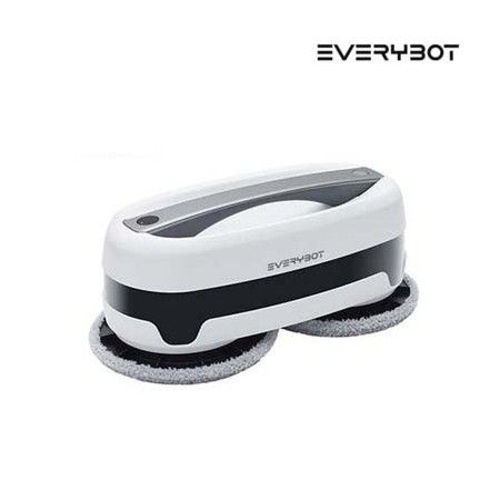 [에브리봇] 물걸레 로봇청소기 EDGE