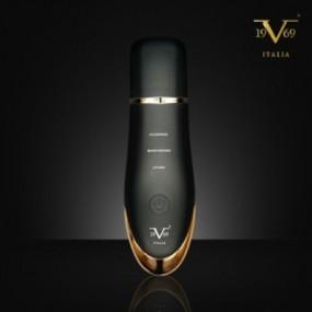 [PV+] 베르사체 라데아 각질제거기 GWVSBT-002 이미지