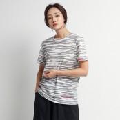 [레노마 레이디스] 내추럴 티셔츠 이미지