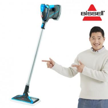 [Bissell]★4년 연속 미국 바닥 청소기 1위★ 비쎌 슬림 스팀 살균 청소기 2233S 이미지