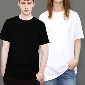 트룹런던 남여공용 반팔 티셔츠 이미지