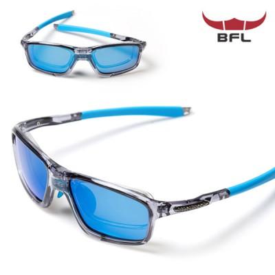 [BFL] 버팔로 아웃도어 편광렌즈 고글 (택1)