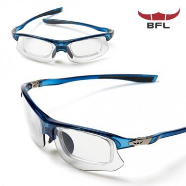 [BFL] 버팔로 아웃도어 변색렌즈 고글 이미지