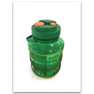 매실담금용기 (친환경 과실담금용기)PET병 (10L,20L,25L) 이미지