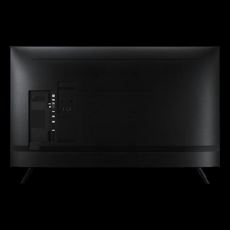 [삼성기사무료배송설치]  삼성 UHD 4K TV 65인치 163cm LH65BETHLGFXKR 스탠드형 이미지