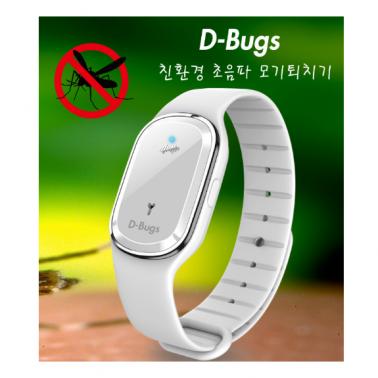 D-Bugs 모기퇴치기 이미지