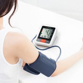 [비타그램 ] 전자전자혈압계 PG-800B31 이미지