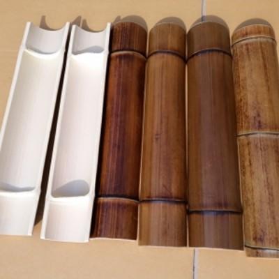 담양 심철환.이언주님이 정성껏 만든 국내산100% 대나무 발지압기/맛사지봉 이미지