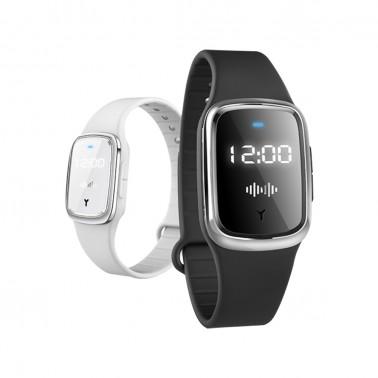 [지팔자] ★손목시계인데 모기 접근방지까지★머레이 손목시계형 모기퇴치기 MK-Mpro 이미지