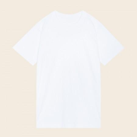 [수아팜] 남 클린 티셔츠 3매