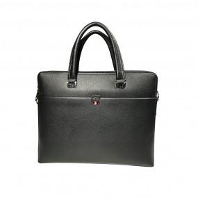 [MONCROSS] 몽크로스 신사분들을 위한 남성 서류 가방 이미지