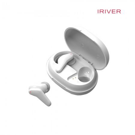 갓성비 甲 아이리버 ITW-G6 블루투스 이어폰 이미지