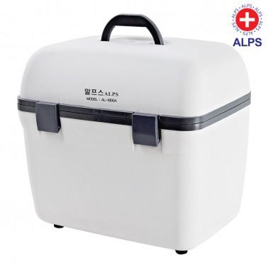 알프스 홈&카 냉온장고 AL-1800A 이미지