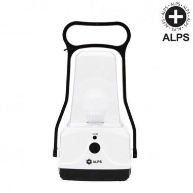 알프스 LED전구 캠핑 랜턴 AL-LS65 이미지
