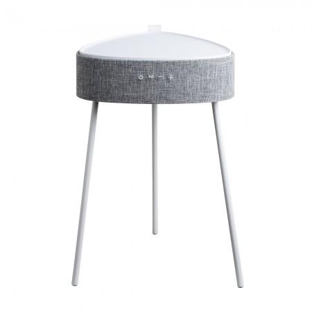 [벨레] 벨레 멜로우 블루투스 테이블 스피커 W001T