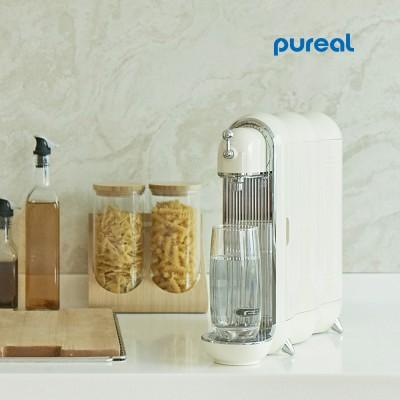 퓨리얼 유로 체인저 직수 정수기 PPA-300(1년필터포함+무료설치)