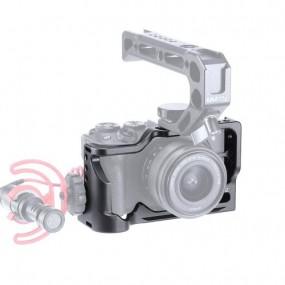 [카메라악세서리][Ulanzi] 울란지 UURig C-M6 카메라 케이지 (캐논 M6 Mark II용) (1897) 이미지