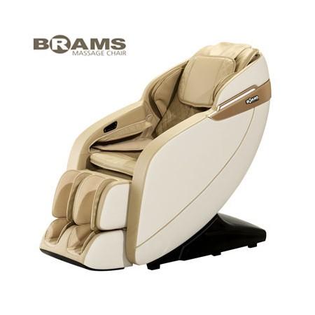 [브람스] 프리미엄 안마의자 토파즈 BRAMS-A3838