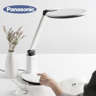 [파나소닉] 균일한 조명으로 안구보호! 파나소닉 스마트 스탠드 램프