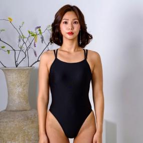 제이커스 여성수영복 원피스 JC7WCL0582 이미지