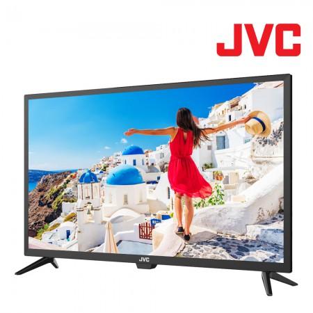 JVC LT-50MK790 50인치 UHD TV 중소기업 인기모델 기사님 무료방문설치 이미지