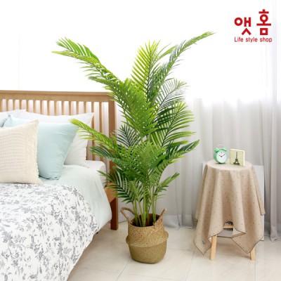 앳홈 팜스프링 아레카_조화 160cm