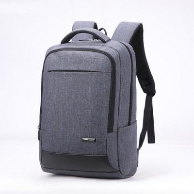 [에스로체] 노트북 가방 15인치 3001 여행용 캐주얼백팩