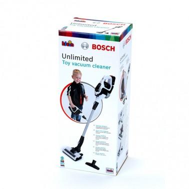 보쉬토이 장난감 청소기 역할놀이 UNLIMITED KL6812 이미지